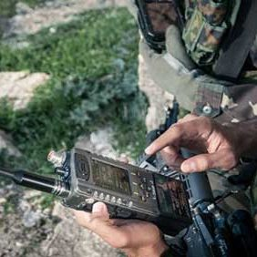 The-German-Army-Buys-E-LynX-Soldier-Radios-In-Handheld-and-Vehicular-Configurations